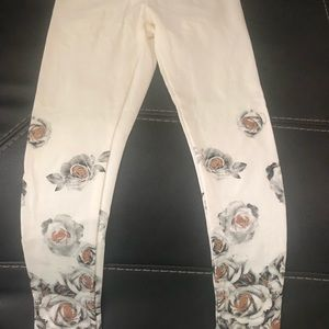 Epic Threads Leggings size girl M